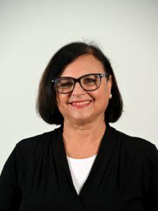 Ms. Sara Tamir