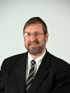 Rabbi Ephraim Palgon