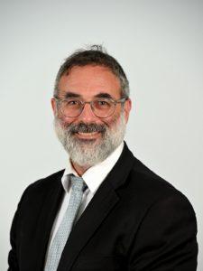Rabbi Yaakov Fried