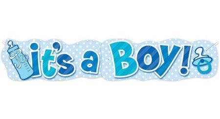 Mazel Tov to our Alumnus Daniel Pomper and his wife Bracha on the birth of a baby boy!