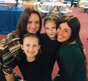 Private Jewish day schools in Boca Raton