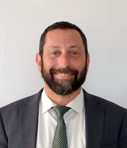 Rabbi Zev Roth