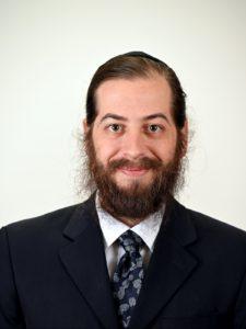 Mr. Adam Arias