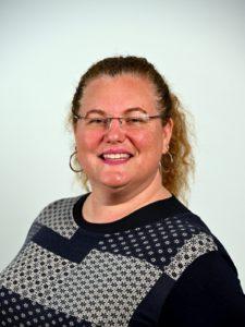 Mrs. Deana Shuker
