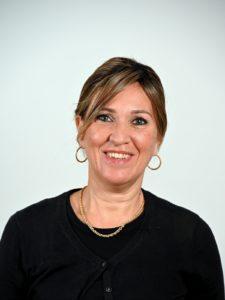Mrs. Dorit Akrish