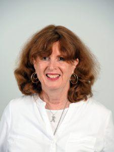 Mrs. Risa Yudkowitz
