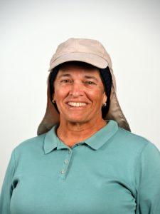 Mrs. Susie Selmar