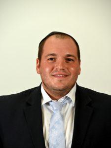 Rabbi Moshe Katz