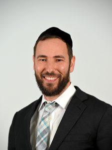 Rabbi Shmuel Chait