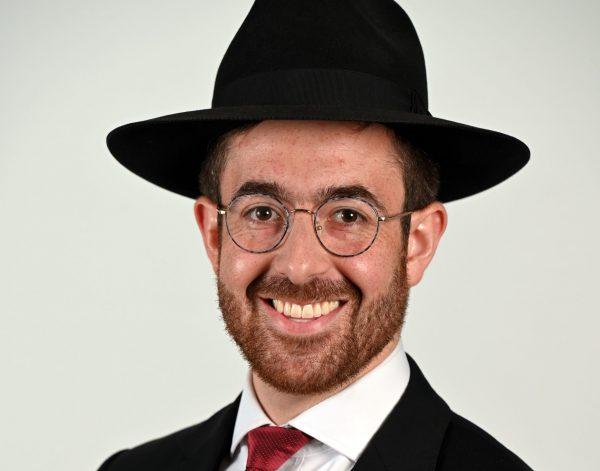 17205 Rabbi Nosson Yishaya Schwartz.1