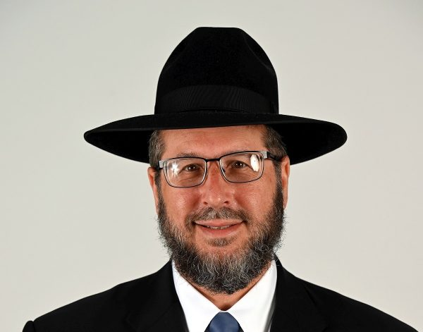 19523 Rabbi Mordechai Palgon-W1200