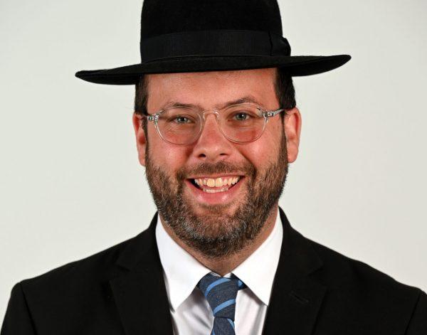 35747 Rabbi Gavriel Grossman (1)