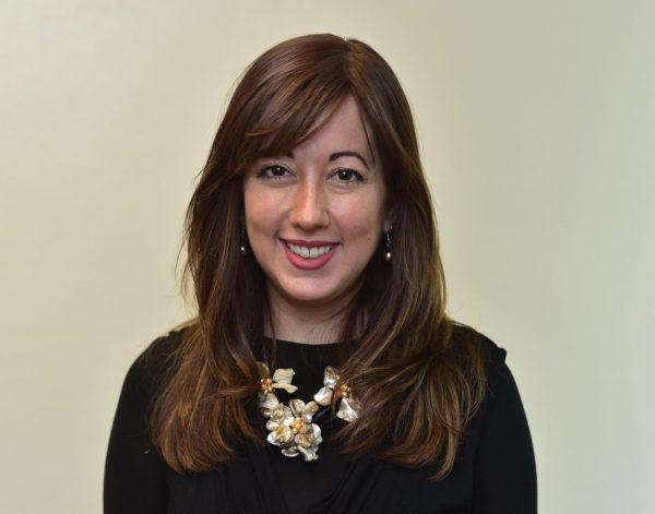 Mrs. Rivka Leah Hauser