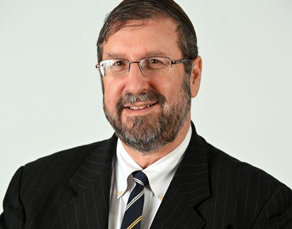 rabbi-ephraim-palgon
