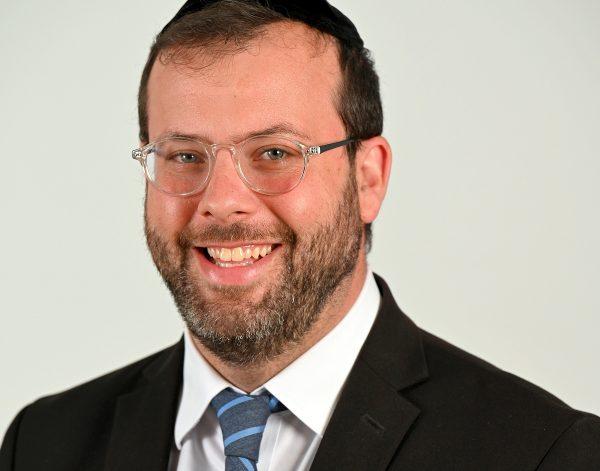 rabbi-gavriel-grossman