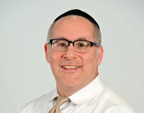rabbi-harayl-askotzky
