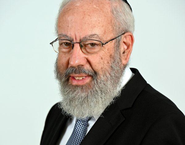rabbi-kalman-baumann