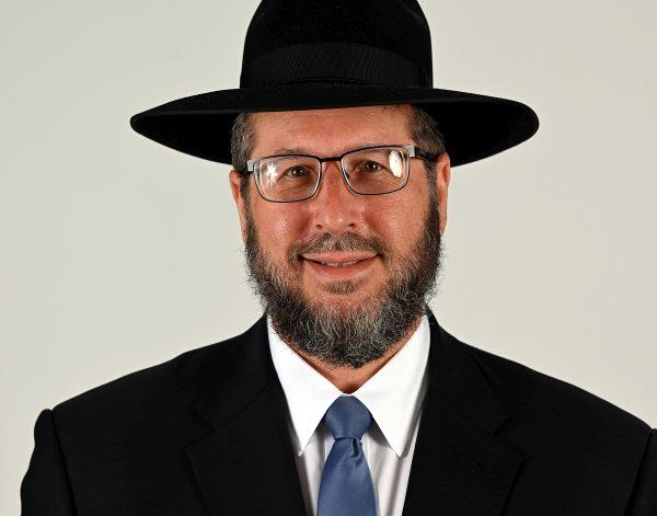 rabbi-mordechai-palgon