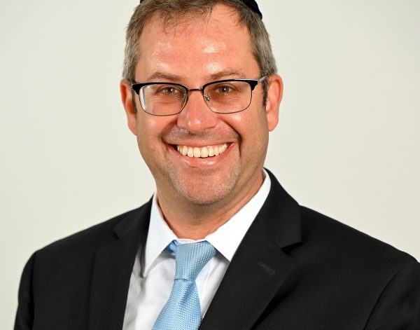 rabbi-moshe-bernstein