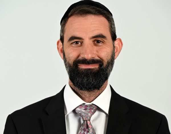 rabbi-noam-grossman