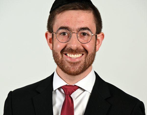 rabbi-nosson-yishaya-schwartz