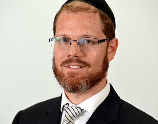 rabbi-yaakov-dreyfuss