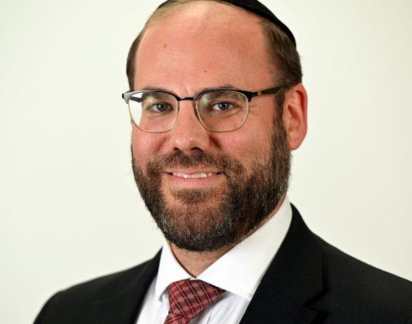 rabbi-yehuda-bergida