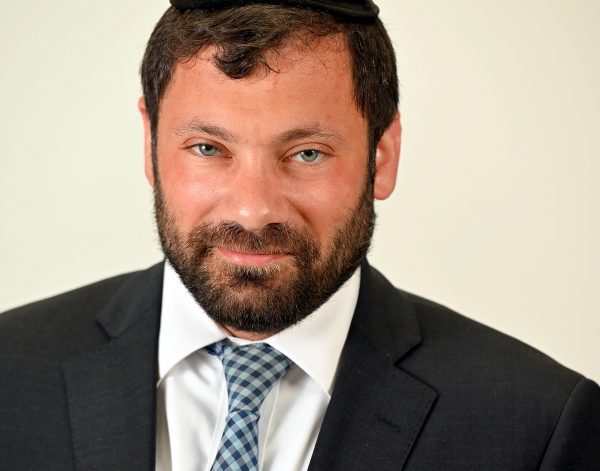 rabbi-yosef-deitsch