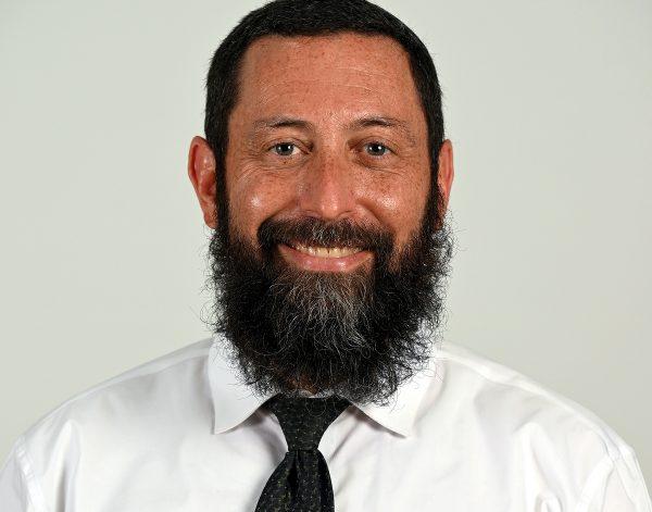 rabbi-zev-roth