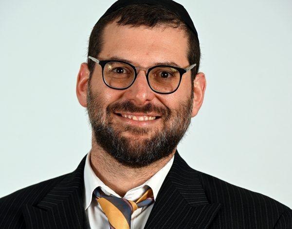 rabbi-zev-weiner