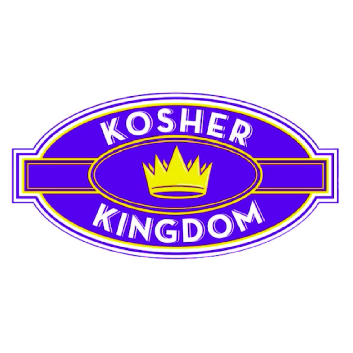 King Of Kosher